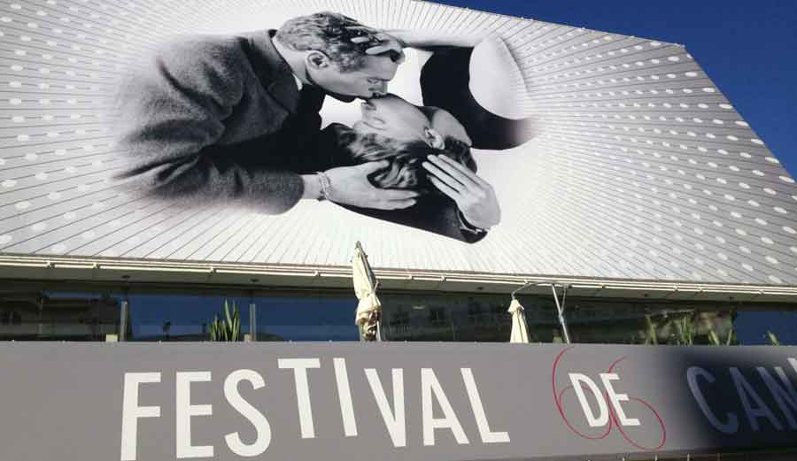 Meet Dramatify at the Cannes Film Festival 2014