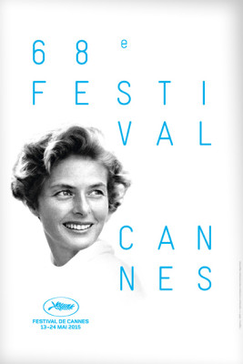 Festival-de-Cannes-affiche-2015